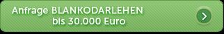 Hier gratis Konstantdarlehen Angebot anfordern