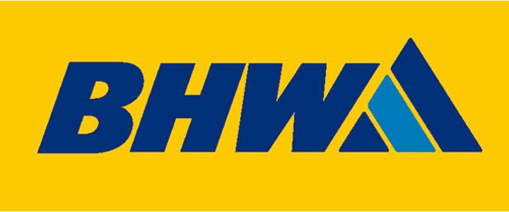 BHW Online Rechner