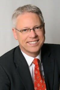 Martin Tiemerding KfW Spezialist
