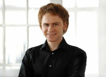 Christian Andreas Online Beratung Bausparen