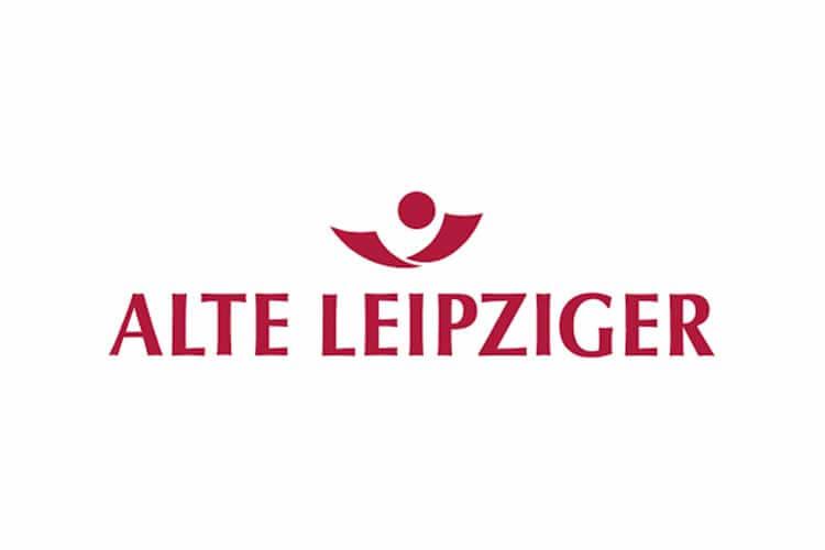 Alte Leipziger Bausparkasse