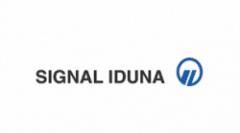 Signal Iduna Bausparsofortdarlehen Rechner