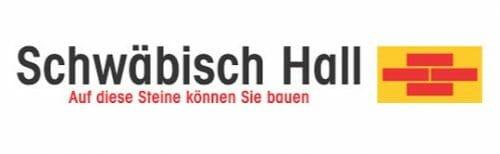 Bausparvertrag Vergleich Schwaebisch Hall