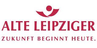 Alte Leipziger Bausparkassse