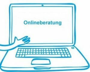 Online Beratung mit Christian Andreas