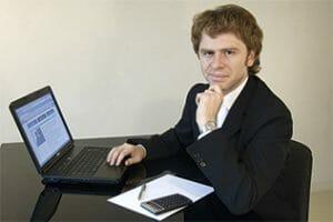 Christian Andreas Spezial Makler für Bausparen